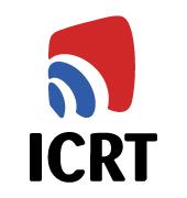 logo ICRT
