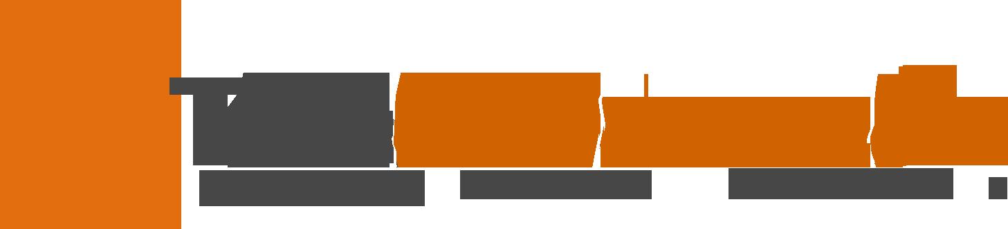 Telecubanacán