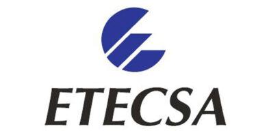 ETECSA da a conocer los nuevos precios de sus servicios