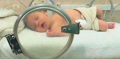 Cierra primer semestre en Villa Clara con 3,6 de mortalidad infantil