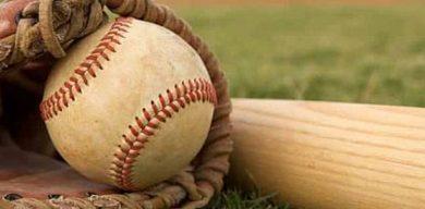 Copa del Caribe de Béisbol pospuesta para junio