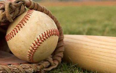 ¿Béisbol olímpico  para Cuba?