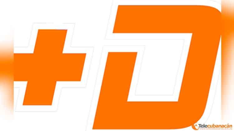 logo + Deporte