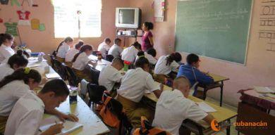 Día del Educador: Aliento, alma y ejemplo