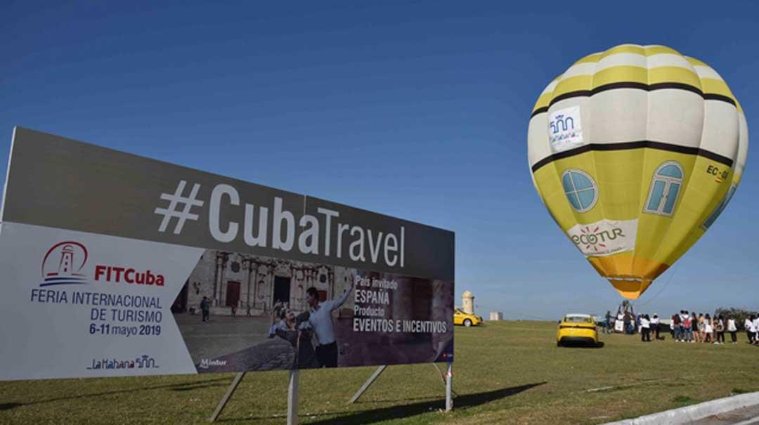 Fit-Cuba 2019
