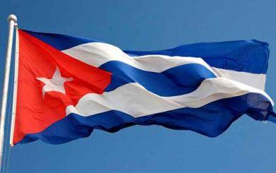 Presidente de Cuba: Quienes diseñaron la farsa de San Isidro se equivocaron de país, de historia y de cuerpos armados