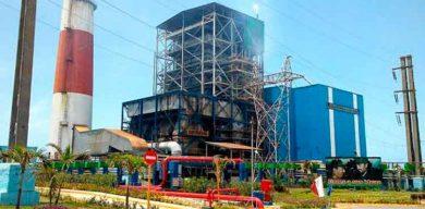 Ministerio de Energía y Minas informa sobre restablecimiento del sistema eléctrico nacional