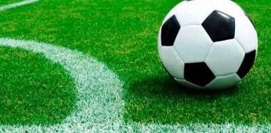 Selección absoluta cubana de fútbol lista para enfrentar partidos eliminatorios rumbo a Catar 2022