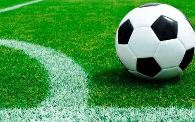 Fútbol cubano: la coronación del desastre