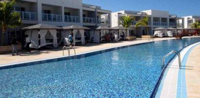 Cuba apuesta a turismo intachable en materia de salud
