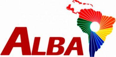 ALBA-TCP enaltece la consagración de Raúl