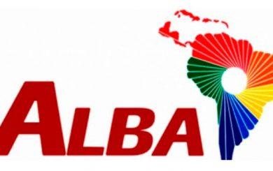 XIX Cumbre del ALBA-TCP: Se consolida la integración latinoamericana a 200 años de la victoria de Carabobo
