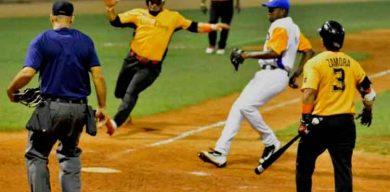 Consulta popular  del béisbol cubano: ¿la solución?