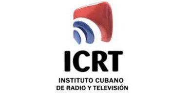 Dan a conocer Artista de Mérito de la Radio y la TV en aniversario 59 del ICRT