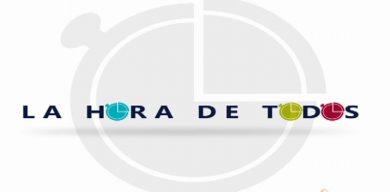 La venta de productos agropecuarios en Villa Clara: tarea pendiente