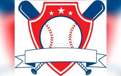 ¡Villa Clara de softbol ya está en final cubana!