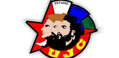 Buró Nacional de la Unión de la Jóvenes Comunistas envía mensaje por el 4 de abril