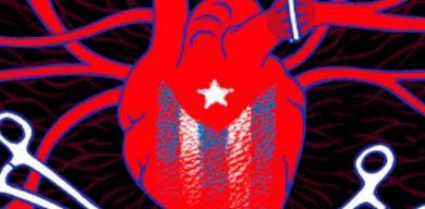 """Presidente cubano afirma que Cuba rompe el bloqueo """"con inteligencia y creatividad"""""""