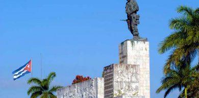 Presidente cubano camino a Villa Clara, Sancti Spíritus y Cienfuegos: Juntos llevaremos al país a la normalidad