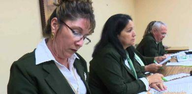 Trabajadores cubanos analizarán plan y presupuesto de la economía