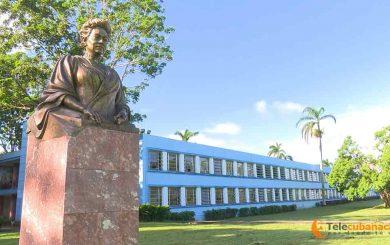 Villa Clara comenzó la matrícula para el ingreso a las carreras universitarias