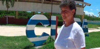 Con nuevo programa, Cuba asegura avance de la mujer en la sociedad