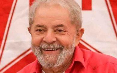 """Dilma Rousseff reconoce que Lula """"es el candidato más fuerte para derrotar a Bolsonaro en 2022"""""""