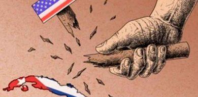 Trump mantiene los ataques contra las remesas a Cuba
