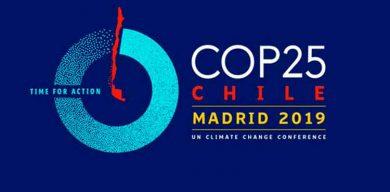 Lamenta Canciller cubano fracaso de Cumbre sobre el Clima