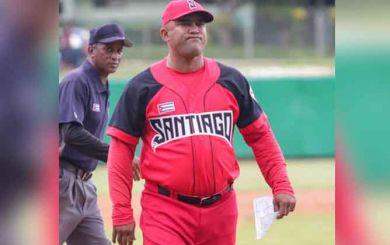 Santiago y Cienfuegos se hunden en pelota cubana