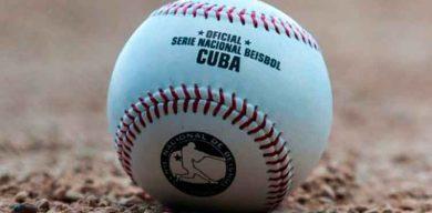 Guantánamo y Santiago de Cuba: primeras plantillas para LX Serie Nacional de Béisbol