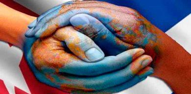 Cuba 2019: Solidaridad agradecida por una isla en resistencia