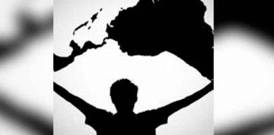 Presidente de Cuba llamó defender la unidad e integración de América Latina