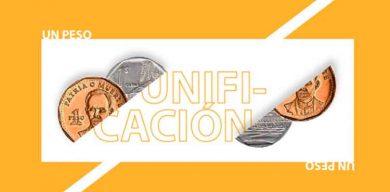 Aclaran dudas sobre el ordenamiento monetario y cambiario en Cuba