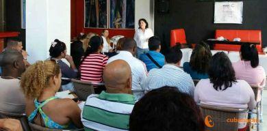 Sagua la Grande por la implementación de la Nueva Agenda Urbana