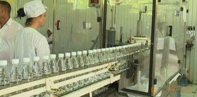 Empresa de Bebidas y Refrescos Villa Clara va por la calidad