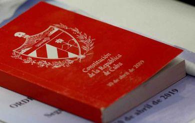 Villa Clara: Designarán este sábado a los Intendentes municipales