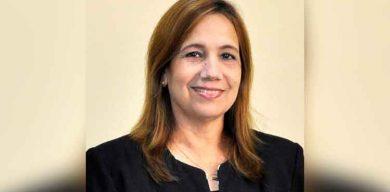 Premia diario ruso a Ana María Mari Machado, vicepresidenta de la ANPP de Cuba