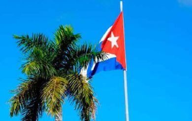 Orgullo de ser cubano