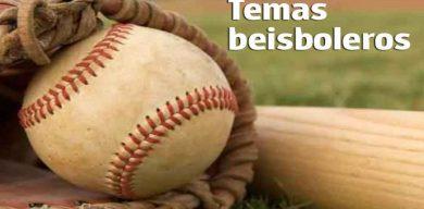 Reafirman en Japón interés por béisbol cubano