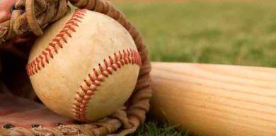 ¡Play ball! Comienza la postemporada de la Serie de Béisbol de Cuba