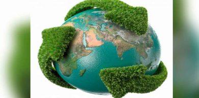 Canciller de Cuba considera cambio climático como una amenaza para la supervivencia
