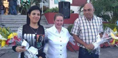 Por una Villa Clara mejor, con el apoyo del pueblo