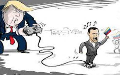 Venezuela denuncia a Juan Guaidó por robo de activos