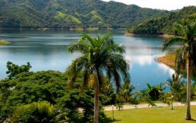 Nuevas disposiciones del Consejo Territorial de Agencias de Viajes en Villa Clara