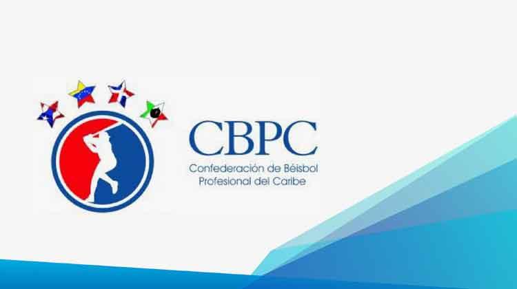 Foto: Portal Serie del Caribe