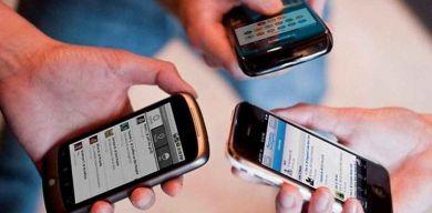 Aplicación cubana Transfermóvil sobrepasa el millón de usuarios (+ Infografía)