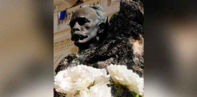 «La pupila asombrada» estrenó dos videoclips con poemas musicalizados de José Martí