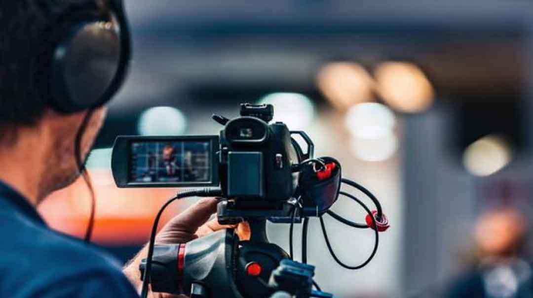 El intercambio de criterios puso de manifiesto la pertinencia de pensar y estructurar la creación, programación y promoción audiovisual. (Foto: Cubasí)