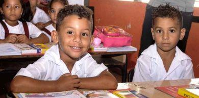 Destaca Díaz- Canel naturaleza social del presupuesto cubano